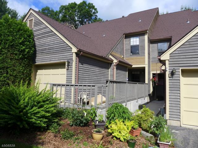 7 New Bedford Rd, West Milford Twp., NJ 07480 (MLS #3565513) :: REMAX Platinum