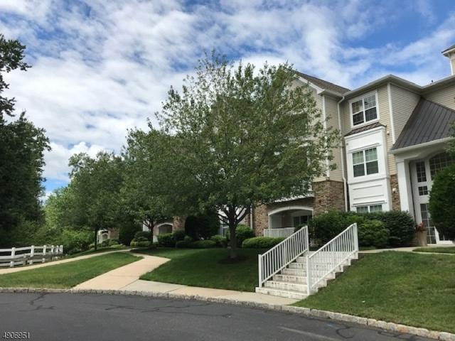 5102 Chesterwood Way #02, Franklin Twp., NJ 08873 (#3565632) :: Jason Freeby Group at Keller Williams Real Estate