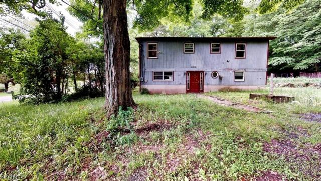 182 Clove Rd, Montague Twp., NJ 07827 (MLS #3565711) :: William Raveis Baer & McIntosh