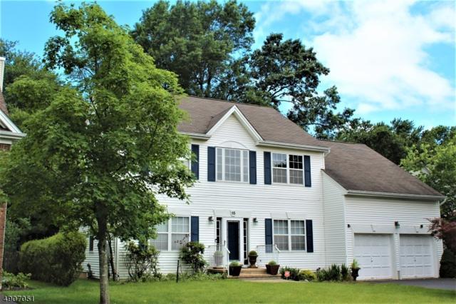15 Autumn Dr, Scotch Plains Twp., NJ 07076 (MLS #3565754) :: The Dekanski Home Selling Team