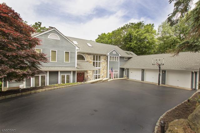 23 Mockingbird Rd, Allamuchy Twp., NJ 07840 (#3565764) :: Jason Freeby Group at Keller Williams Real Estate