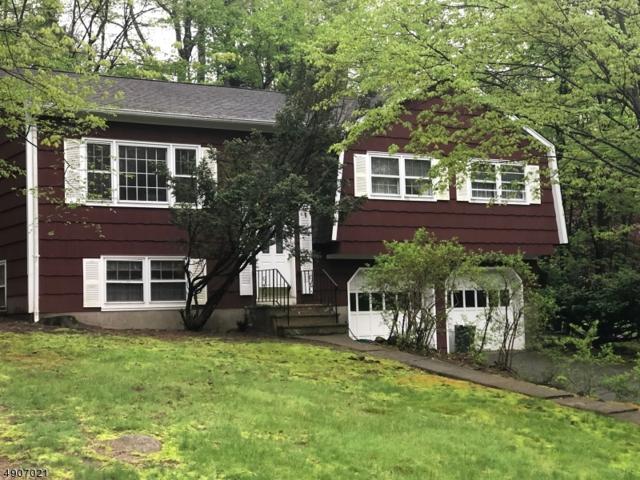 61 Kingsley Rd, Ringwood Boro, NJ 07456 (MLS #3565774) :: The Sue Adler Team