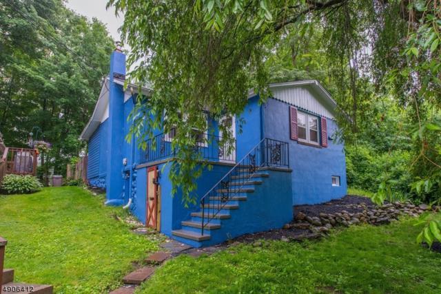 12 Apple Trl, Jefferson Twp., NJ 07438 (MLS #3565792) :: The Dekanski Home Selling Team