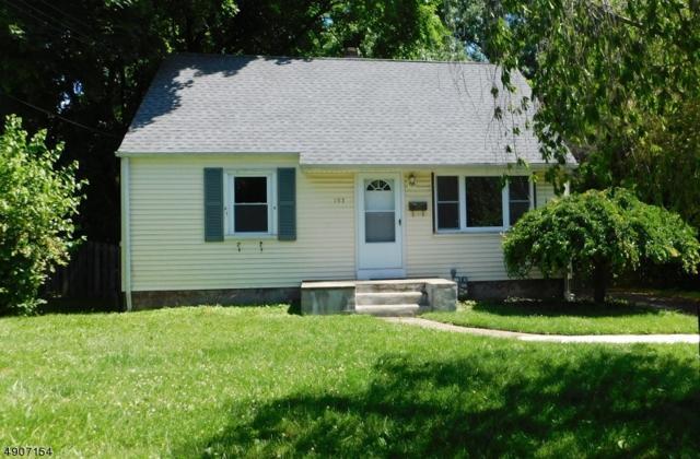 157 N Riverview Rd, Phillipsburg Town, NJ 08865 (MLS #3565847) :: SR Real Estate Group
