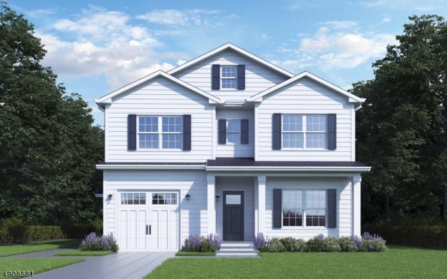 23 Beech St, Cranford Twp., NJ 07016 (MLS #3565849) :: The Dekanski Home Selling Team