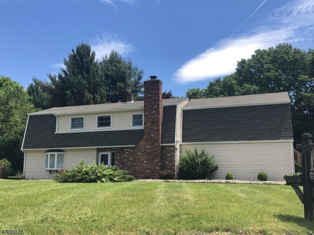 15 Sunset Ln, Jefferson Twp., NJ 07438 (MLS #3565862) :: REMAX Platinum