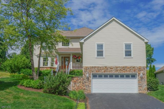 23 Cypress Ln, Hardyston Twp., NJ 07419 (MLS #3565877) :: William Raveis Baer & McIntosh