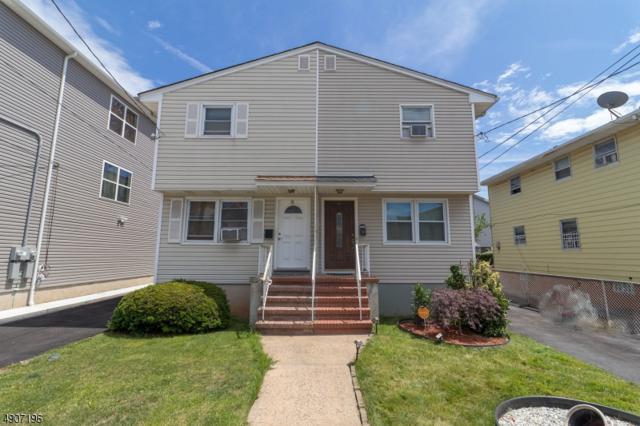 60 Geneva St, Elizabeth City, NJ 07206 (#3565881) :: Group BK