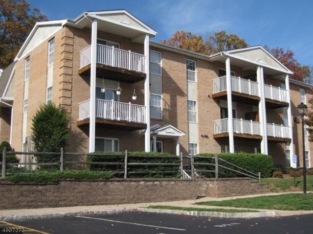 159 Vista Dr, Hanover Twp., NJ 07927 (MLS #3565956) :: Weichert Realtors