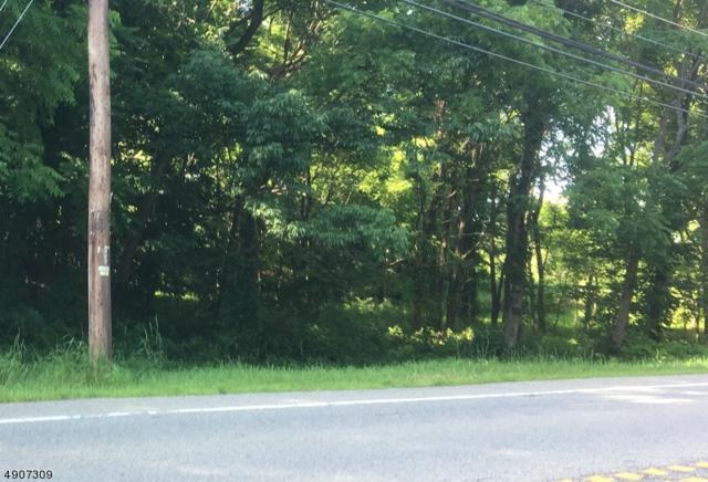 273 Route 94, Vernon Twp., NJ 07462 (MLS #3565963) :: REMAX Platinum