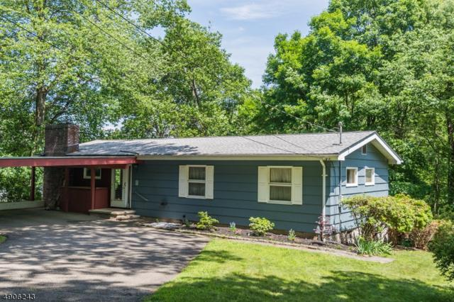 21 Waters Edge, Kinnelon Boro, NJ 07405 (MLS #3566004) :: Weichert Realtors