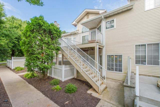 8 Danbury Ct, Bedminster Twp., NJ 07921 (#3566075) :: Daunno Realty Services, LLC