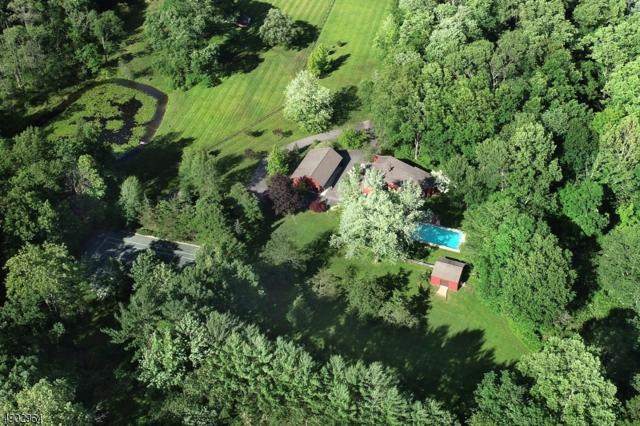 76 Mountain Ave, Mendham Boro, NJ 07945 (MLS #3566104) :: SR Real Estate Group