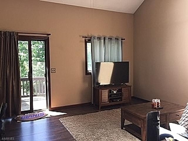 2 Gunstock Ct Unit 6 #6, Vernon Twp., NJ 07462 (MLS #3566106) :: SR Real Estate Group