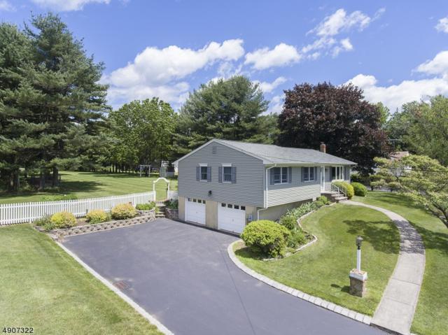 315 County Route 579, Bethlehem Twp., NJ 08802 (MLS #3566236) :: SR Real Estate Group