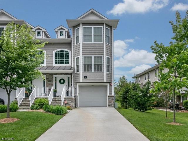 12 Hale St, Cranford Twp., NJ 07016 (MLS #3566272) :: The Dekanski Home Selling Team