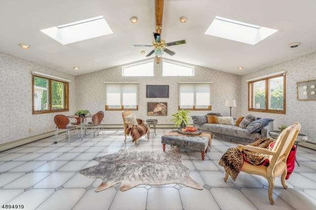 408 Cranford Ave, Cranford Twp., NJ 07016 (MLS #3566329) :: The Dekanski Home Selling Team