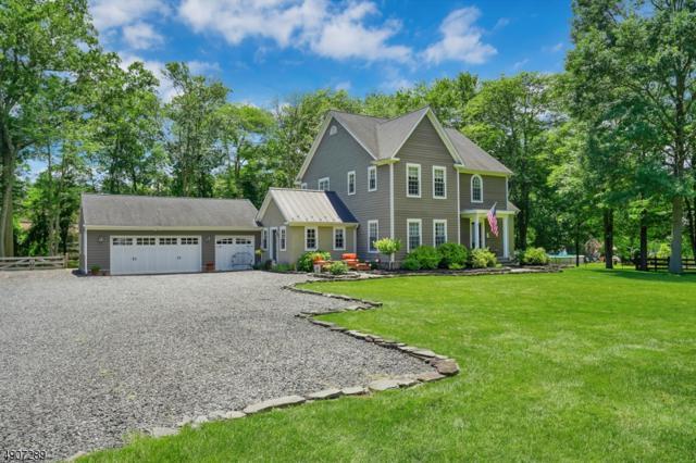 19 Woodlawn Ave, Bridgewater Twp., NJ 08807 (#3566367) :: Daunno Realty Services, LLC