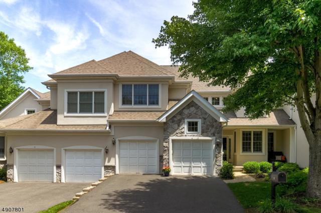 4 Dickinson Rd, Bernards Twp., NJ 07920 (MLS #3566417) :: Coldwell Banker Residential Brokerage