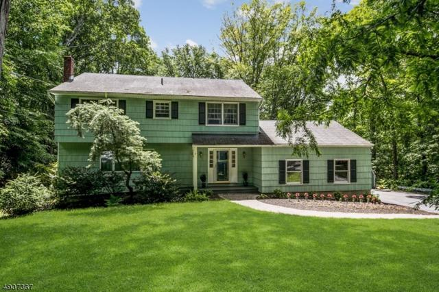 5 Sunderland Rd, Denville Twp., NJ 07834 (MLS #3566596) :: SR Real Estate Group