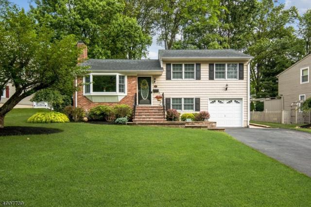 447 La Grande Ave, Fanwood Boro, NJ 07023 (#3566614) :: The Force Group, Keller Williams Realty East Monmouth