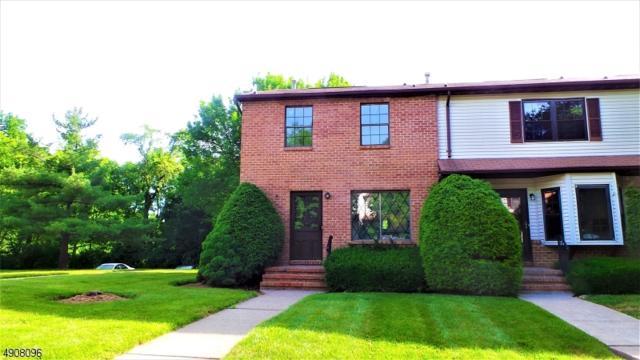 244 Riva Dr, Mansfield Twp., NJ 07840 (MLS #3566646) :: Zebaida Group at Keller Williams Realty