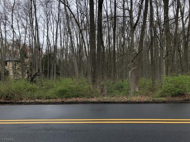 Carlton Rd, Long Hill Twp., NJ 07946 (MLS #3566668) :: Zebaida Group at Keller Williams Realty