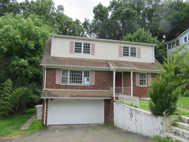 Address Not Published, Hawthorne Boro, NJ 07506 (MLS #3566675) :: William Raveis Baer & McIntosh