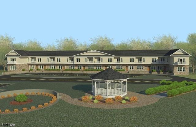 165 Lakeside Rd, West Milford Twp., NJ 07421 (MLS #3566692) :: REMAX Platinum