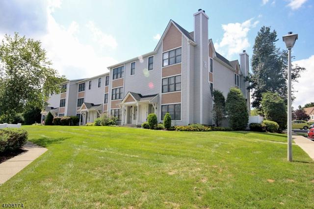 90 Heritage Lane, Hamburg Boro, NJ 07419 (MLS #3566731) :: Zebaida Group at Keller Williams Realty