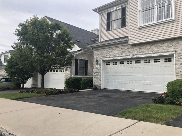 23 Schweinberg Dr, Roseland Boro, NJ 07068 (MLS #3566898) :: SR Real Estate Group