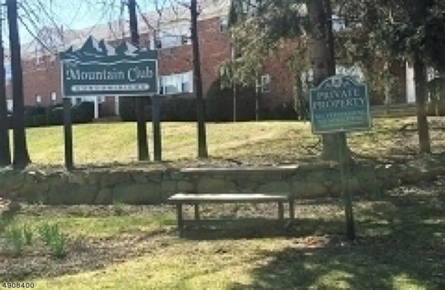2467 Route 10 1A, Parsippany-Troy Hills Twp., NJ 07950 (MLS #3566938) :: William Raveis Baer & McIntosh