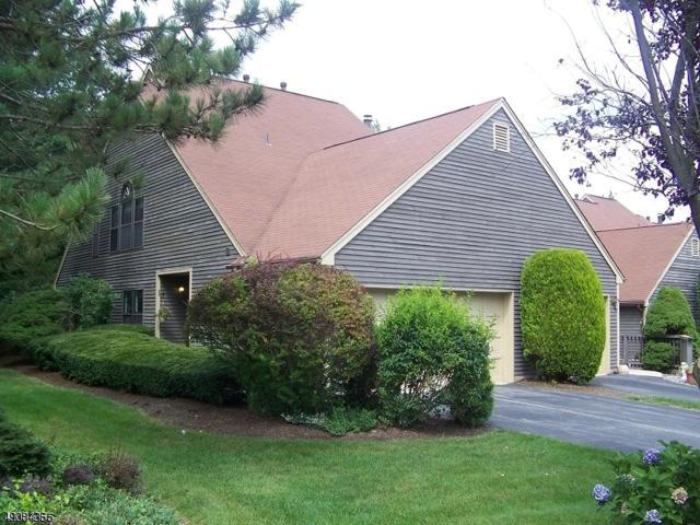 7 New Bedford Rd A, West Milford Twp., NJ 07480 (MLS #3566972) :: William Raveis Baer & McIntosh