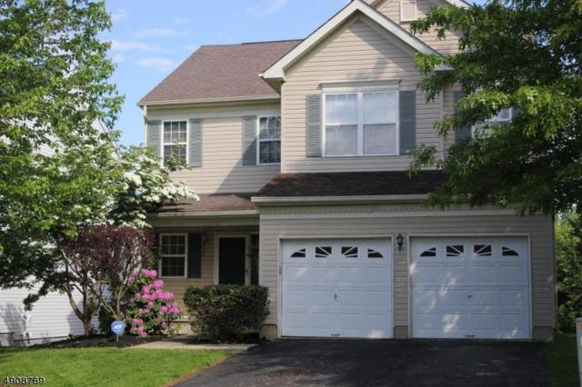 803 Mary Circle, Greenwich Twp., NJ 08886 (MLS #3567317) :: Weichert Realtors