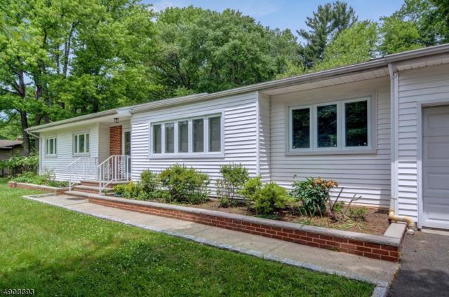 25 Midland Rd, Edison Twp., NJ 08820 (#3567430) :: Daunno Realty Services, LLC