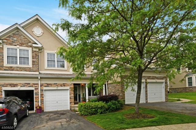 187 Levinberg Ln, Wayne Twp., NJ 07470 (MLS #3567483) :: Coldwell Banker Residential Brokerage