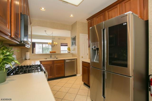 48 King George Rd, Green Brook Twp., NJ 08812 (MLS #3567494) :: Coldwell Banker Residential Brokerage