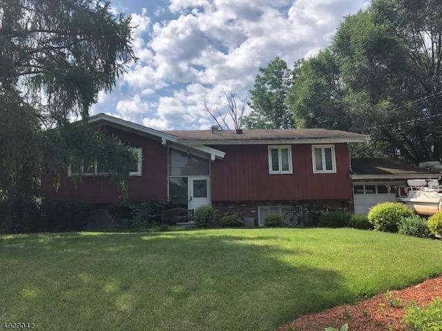 5 Marigold Ct, Vernon Twp., NJ 07418 (MLS #3567599) :: Coldwell Banker Residential Brokerage