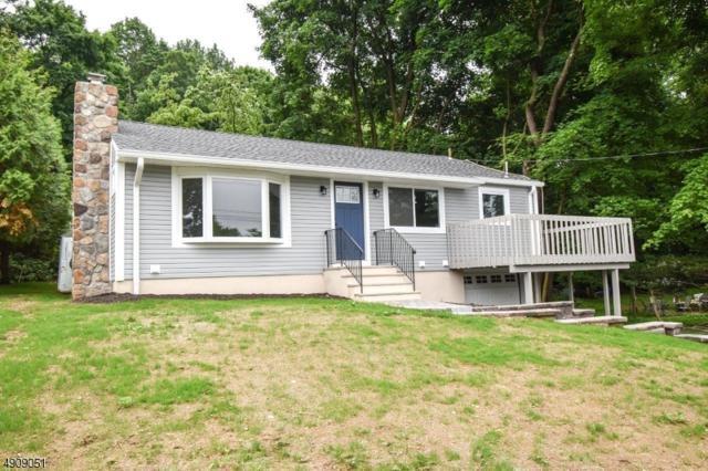 63 Maple Pky, Sparta Twp., NJ 07871 (MLS #3567613) :: SR Real Estate Group