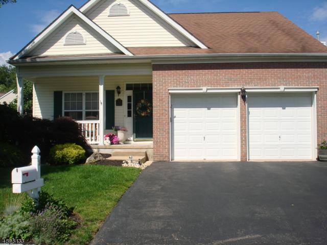 4 Holly House Dr, Helmetta Boro, NJ 08828 (MLS #3567906) :: SR Real Estate Group