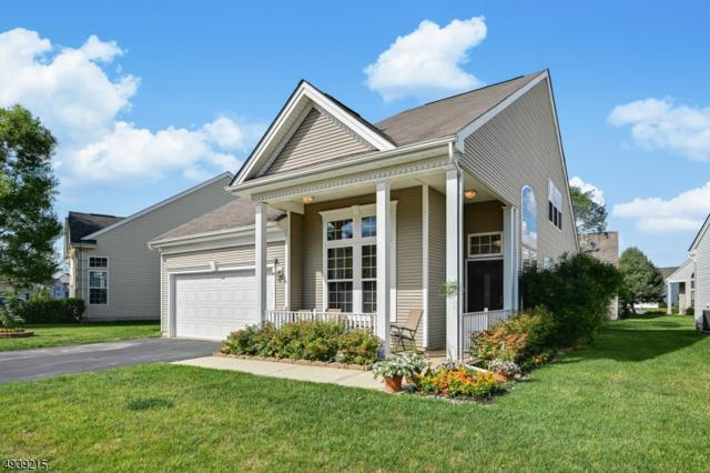 19 Stony Path Dr, South Brunswick Twp., NJ 08810 (MLS #3567917) :: Coldwell Banker Residential Brokerage