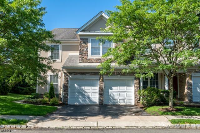 167 Levinberg Ln, Wayne Twp., NJ 07470 (MLS #3567919) :: Coldwell Banker Residential Brokerage