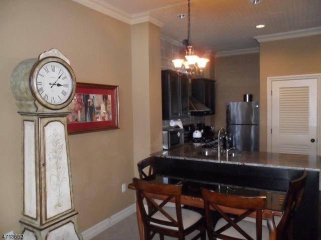 3 Wild Turkey Way 504 #504, Hardyston Twp., NJ 07419 (MLS #3567920) :: SR Real Estate Group