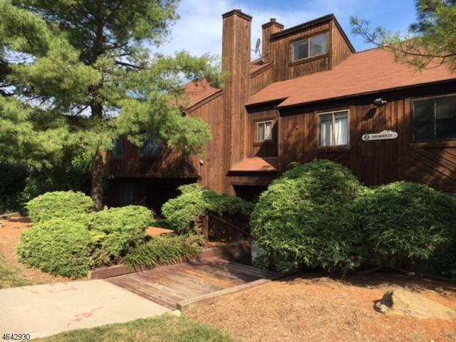 3 Snowmass Ct Unit 3 #3, Vernon Twp., NJ 07462 (MLS #3567969) :: Zebaida Group at Keller Williams Realty