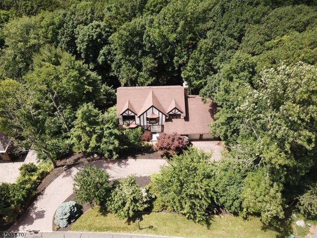 15 Mockingbird Rd, Allamuchy Twp., NJ 07840 (MLS #3568020) :: Coldwell Banker Residential Brokerage