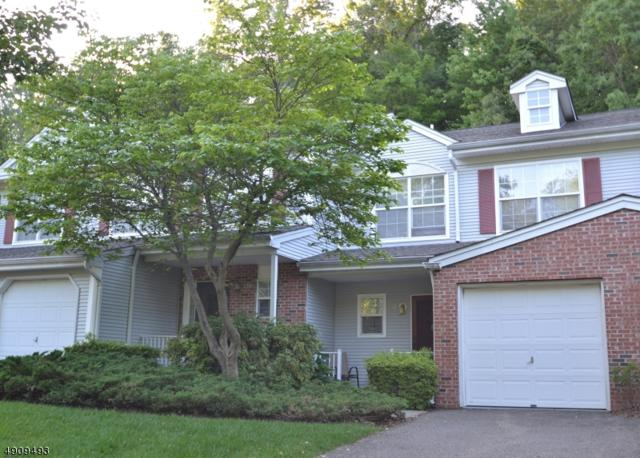 132 Brookside Ln, Mount Arlington Boro, NJ 07856 (MLS #3568055) :: William Raveis Baer & McIntosh