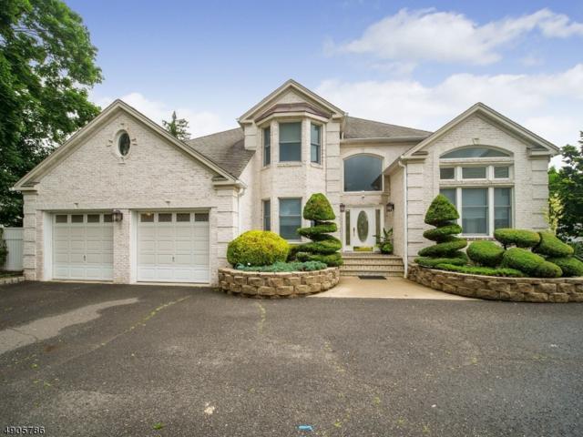 50 Greenbrook Rd, Middlesex Boro, NJ 08846 (MLS #3568146) :: REMAX Platinum