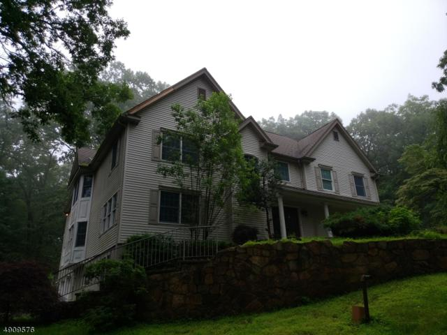 77 Pleasant Hill Rd, Randolph Twp., NJ 07869 (MLS #3568161) :: The Douglas Tucker Real Estate Team LLC