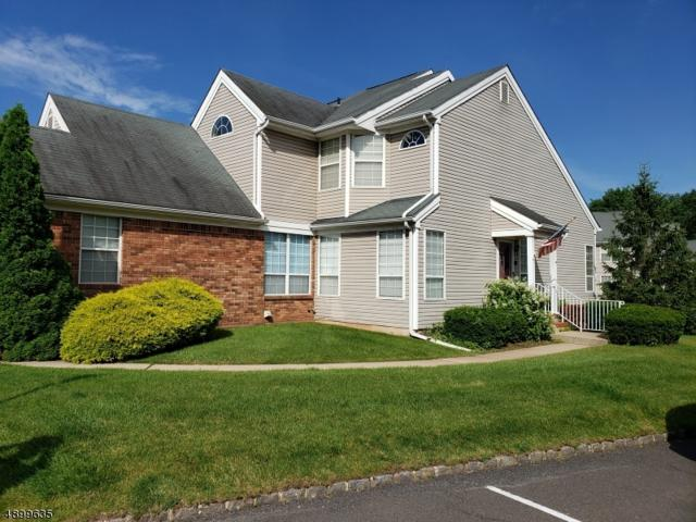 193 Yarrow Ct, Readington Twp., NJ 08889 (MLS #3568177) :: The Debbie Woerner Team