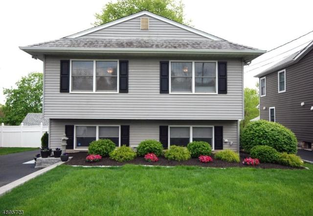 81 Pine St, Bridgewater Twp., NJ 08807 (MLS #3568214) :: SR Real Estate Group
